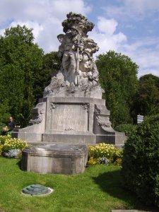 Abbeville memorial