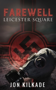Farewell-Leicester-Square1 - Copy