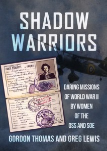 shadow-warriors-uk-edition